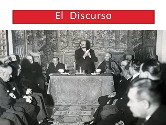 Es un evento comunicativo social, realizado mediante el empleo de elementos lingüísticos. Es el mecanismo más efectivo par...