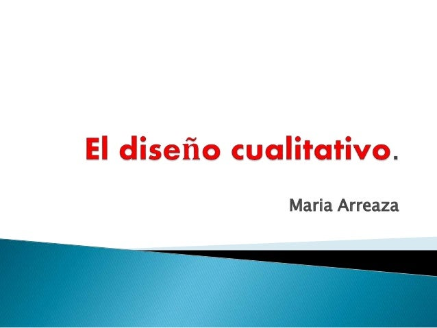 Maria Arreaza