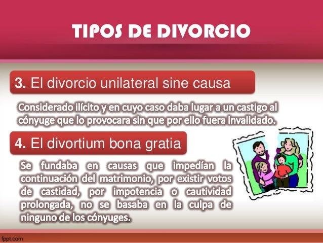 Matrimonio Segun Los Romanos : El divorcio en derecho romano y segun cc peruano