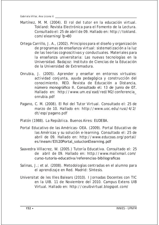 Villar materiales de affordable villar del rey natural - Pizarras villar del rey ...