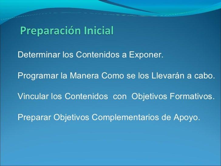 El docente virtualfinal Slide 2