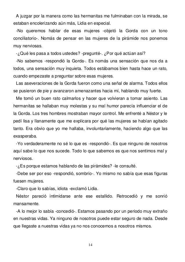 El Don Del Aguila Rruiz