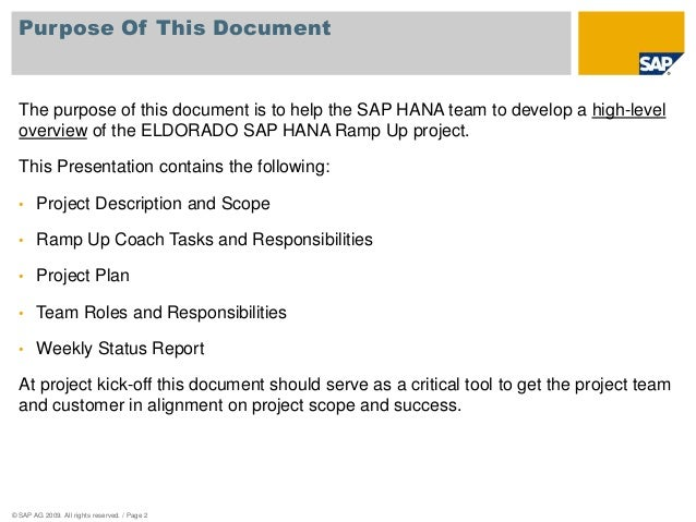 2009 bhagwani sap project success Applied to successful commercial sector erp implementation and dod   retrieved from .