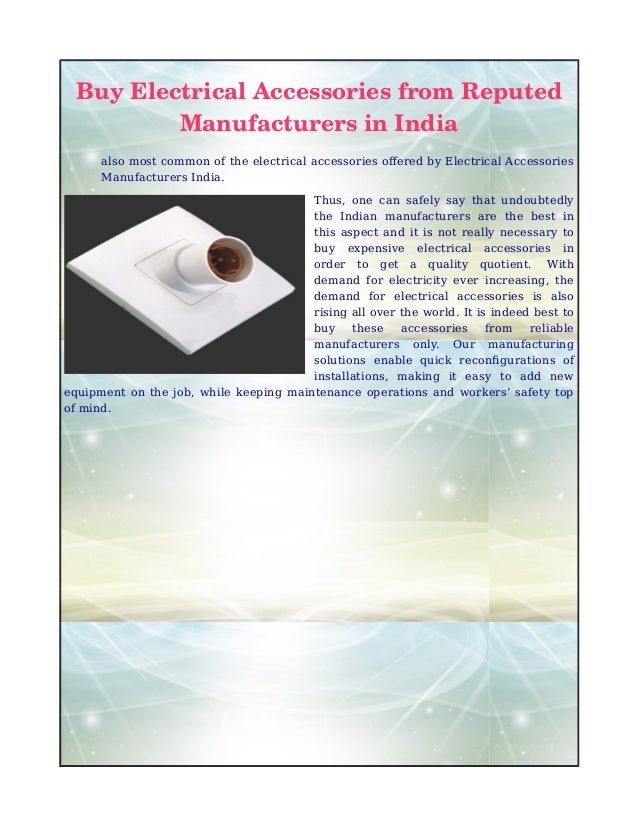 buy-electrical-accessories-from-reputed-manufacturers -in-india-2-638.jpg?cb=1412310397