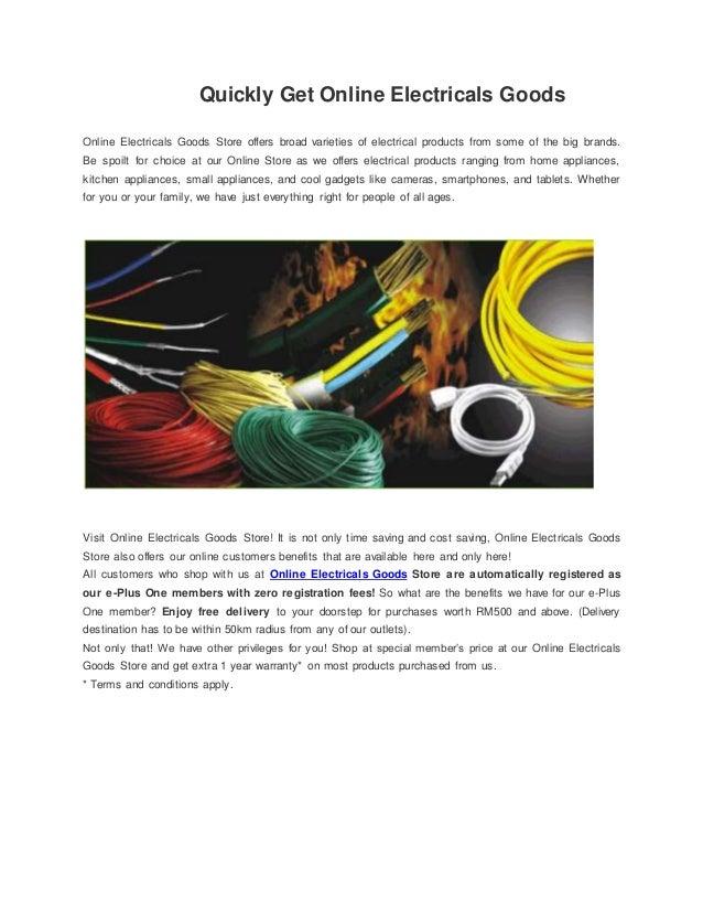 quickly-get-online-electricals-goods-1-638.jpg?cb=1421732211