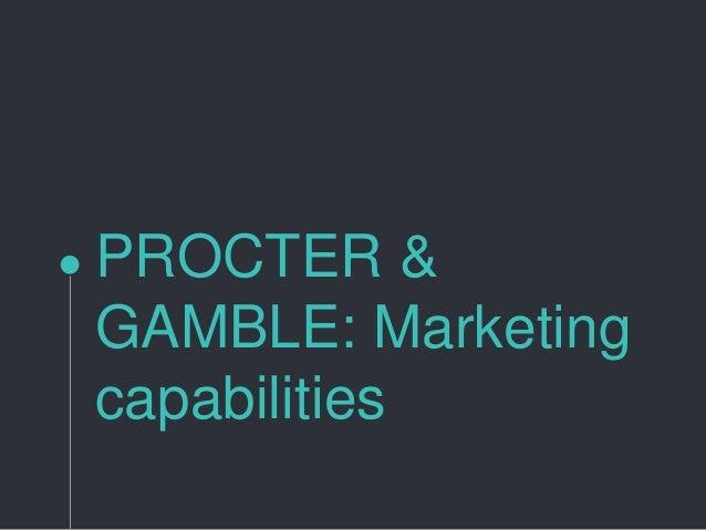 Что такое gamble mobile casino games