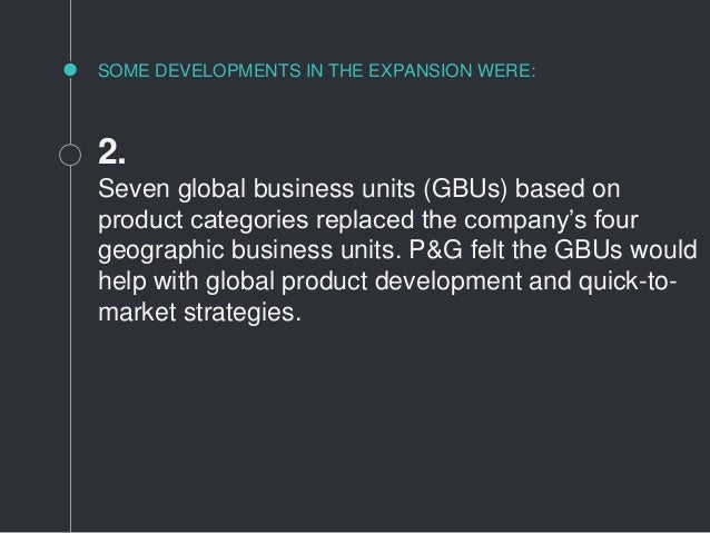 """global business case pg 308 Trainings are held in port moresby and is open to all business houses  case studies and materials on the subject  (also referred to as """"deloitte global"""")."""