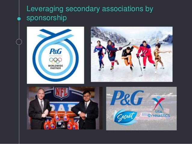 case study of p g marketing issues Challenges in marketing socially useful goods to the poor  nutritious food but, our three case studies demonstrate that essilor, p&g, and danone are.