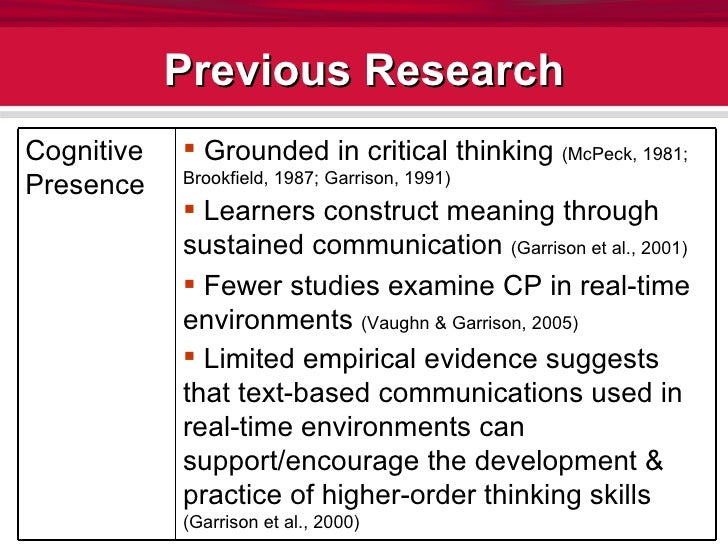 john mcpeck critical thinking and education Read critical thinking and education by john e mcpeck with rakuten kobo the skills of 'critical thinking' occupy a contentious place in debates on education it is of course widely recognised.
