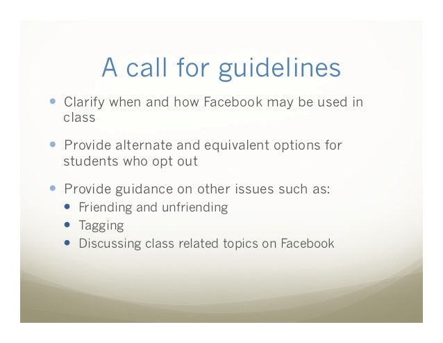 facebook ethical issues Facebook case study  the moral issue of the case centers on privacy concerns of the new online advertising  facebook is faced with three sets of alternatives .