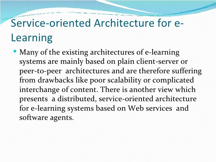 pattern oriented software architecture volume 1 pdf 2007