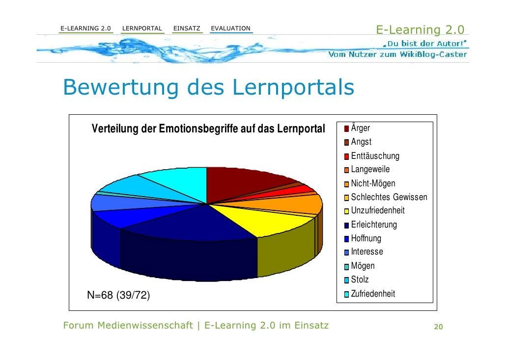 introducing interpreting studies 2003