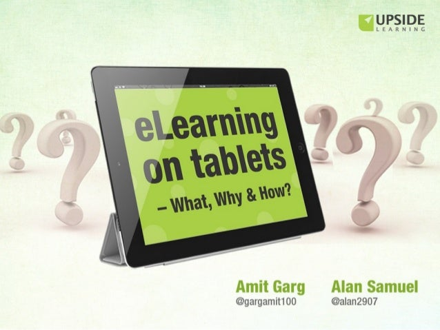 Housekeeping Webinar recording Webinar presentation Polls Survey Q&A
