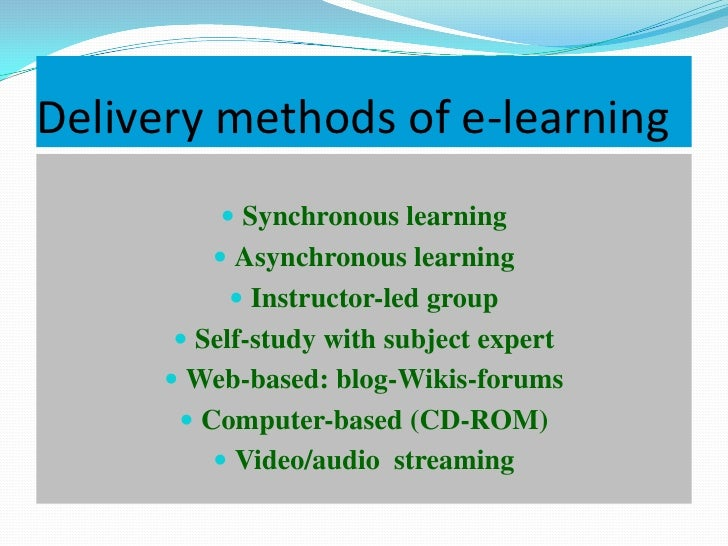 Tools are  available as the learners needs.