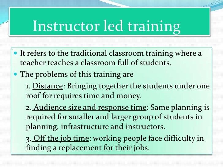 It is a store house of education, information, communication, training, knowledge and performance management.</li></li></u...