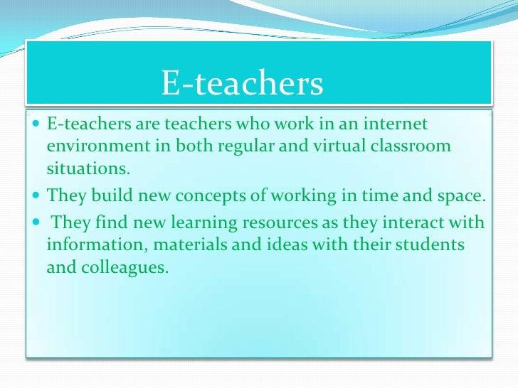 Deliverymethodsofe-learning<br /><ul><li>Synchronous learning
