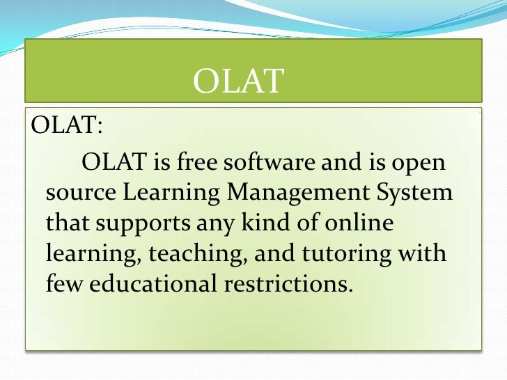 Traditional & E-learning Approach<br />