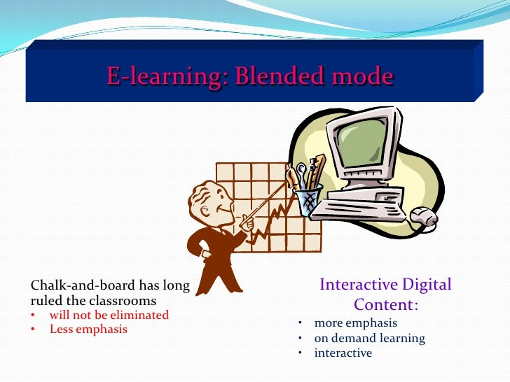 E-teaching<br /><ul><li> E-teaching is the appreciation of live teaching with streaming lectures, whiteboar...