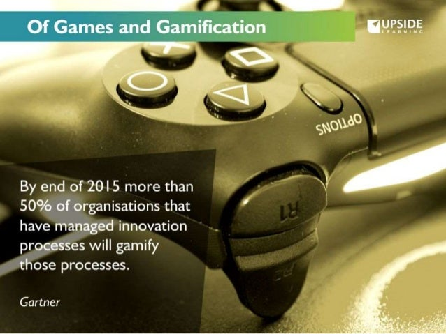 T ~ .  —_ . ._-r «~-     08' Games and Gamification @iP. '.'§l. .'% '_. > J' J '7 W if T T 7. 7 '.7 l  m  v —     By end of...