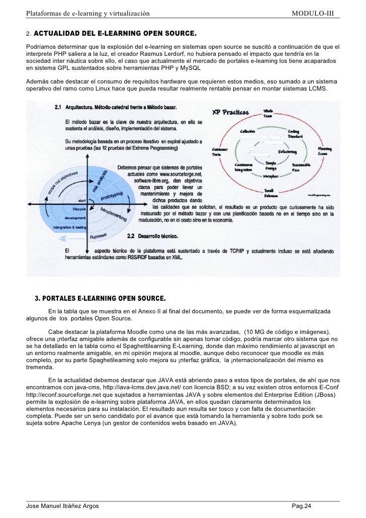 Moderno Ingeniero De Proyecto Reanudar El Documento De Muestra ...