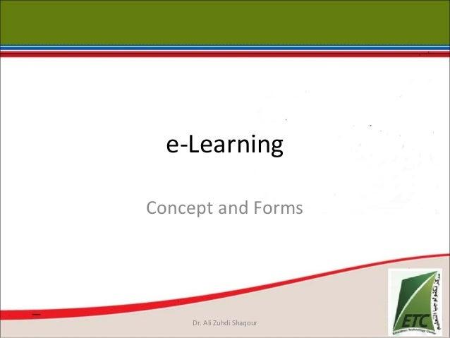 Art Forms & Theatre Concepts, Inc.