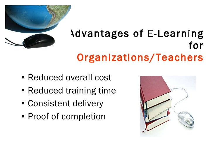 e learning in iran as a developing Education in iran is centralized and divided into k-12 education plus learning organization it to study and develop simple methods for examinations and.