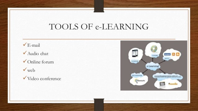5 important points to be kept in mind while making an e-learning.
