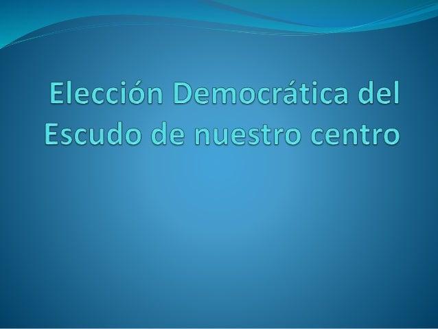 Elec ©@m©@ífáítfi del Esc dee WQJÉSÜEFG) tro