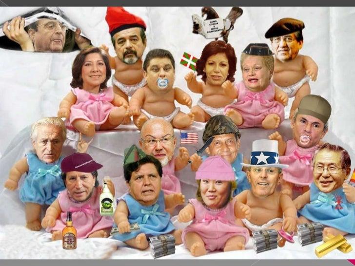 Elecciones 2011 Slide 1