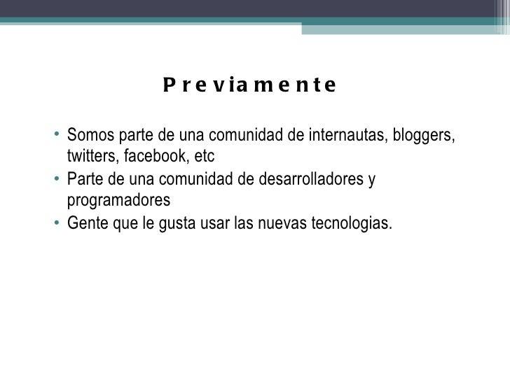 Elecciones20 bolivia Slide 2