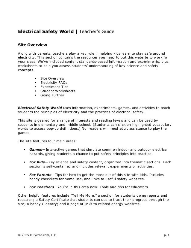 Chapter 24 Resource  Energy and Energy Resources in addition Energy Audit – Blessed Earth in addition GP e Strategies to reduce greenhouse gas emission  energy together with Science A Z Energy Resources Grades 5 6 Science Unit additionally Elec teachguide further Energy   ESL worksheet by befree1619 also U S  Renewable Energy Factsheet   Center for Sustainable Systems besides Printable Worksheets for Teachers  K 12    TeacherVision together with Online Resources as well 12 Best Images of Fossil Fuel Energy Worksheets   Fossil Fuels Non likewise Quiz   Worksheet   Renewable Energy Sources   Study in addition KS4  Energy changes   chemical cells  Teacher powerpoint   student further Grouping and Clification   STEM furthermore Intermediate Energy Infobook Activities by NEED Project   issuu as well LESSON 1   ENERGY RESOURCES AND POWER STATIONS as well Natural Resources   Mr  E. on student worksheet on energy resources