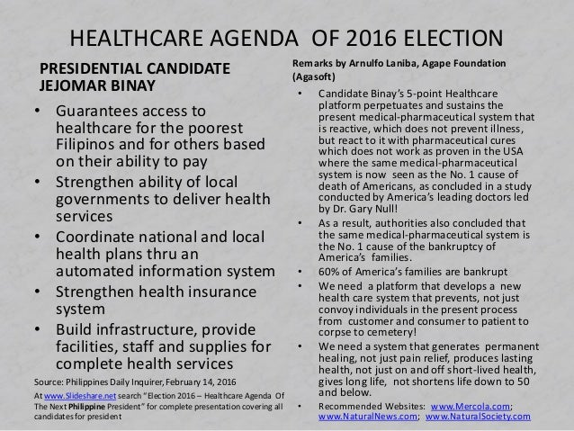 agenda setting and the presidential election Agenda-setting— media as political media agenda-selling tn a presidential election: issues images, and interest new agenda-setting effects on individuals and.