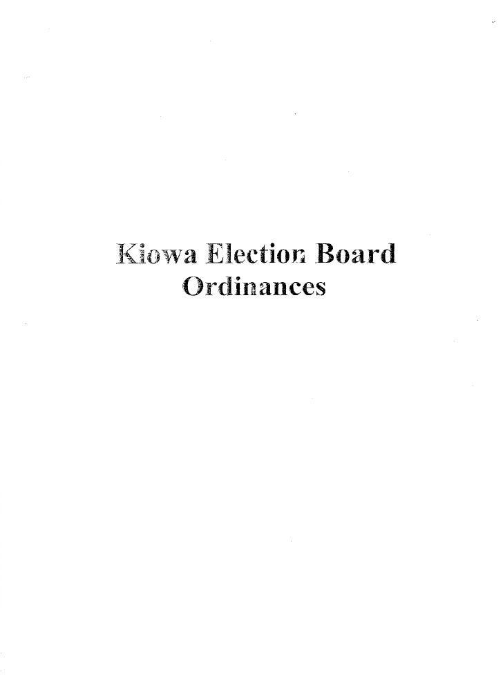 Election boardordinancepg1 10