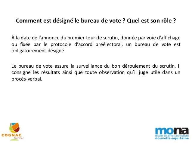 Election Des Delegues Du Personnel Groupe Sister
