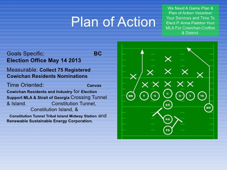 Hse business plan 2012 election