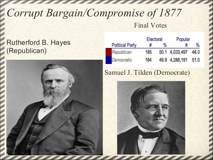 election of 1876