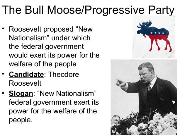 roosevelt s campaign platform the new deal Besides being a democrat, which in this election was a benefit, roosevelt was   in his nomination acceptance speech he pledged a new deal for the american.