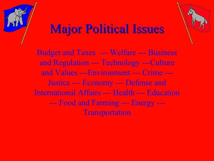 Education Budget Cuts And Its Negative Impact - Essay Example