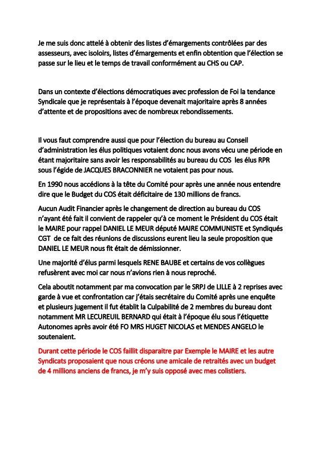 Site De Rencontre Sexuelle Gratuit Et Site De Rencontre Mobile, Sainte-Marie