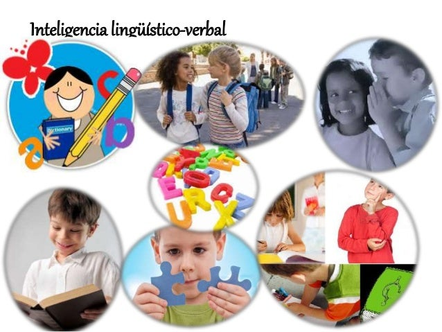 vygotsky and gardner Start studying piaget, vygotsky, erickson, gardner & intelligence learn vocabulary, terms, and more with flashcards, games, and other study tools.