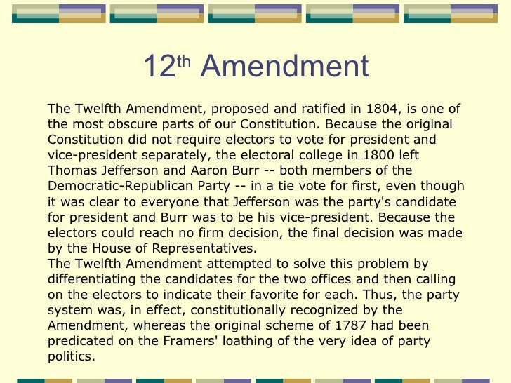 How can states amend the US Constitution?