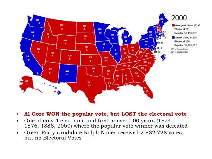 electoral college 33 728?cb=1325575808 electoral college