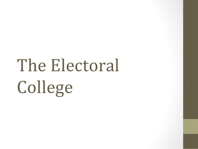electoral strategies Acknowledgements this document is a collective project of the dsa refoundation caucus, spearheaded by dsa npc member delé balogun and the refoundation electoral.