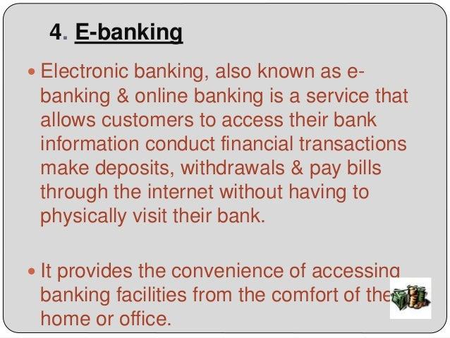 Cash loan usa image 9