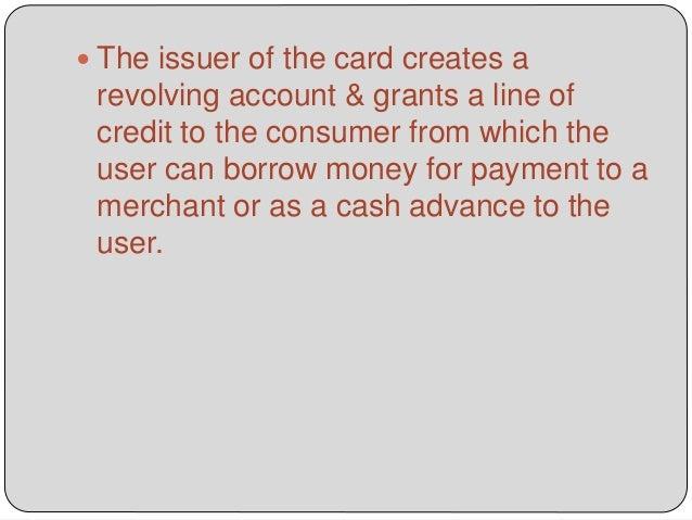Personal loan usa image 8