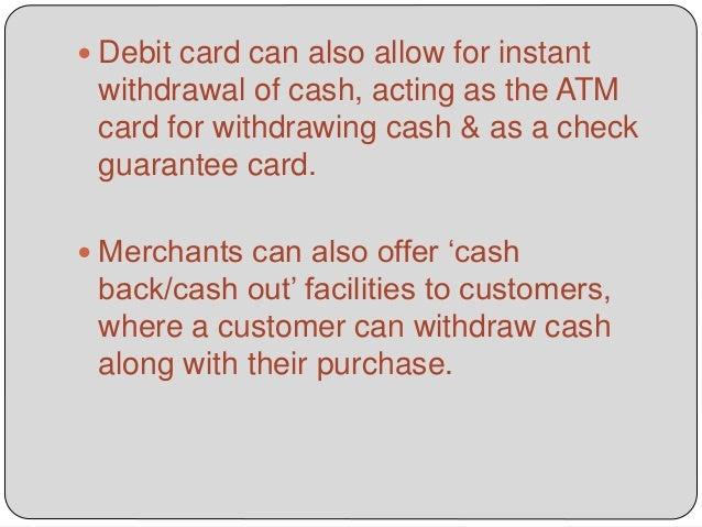 Cash money payday advance image 2