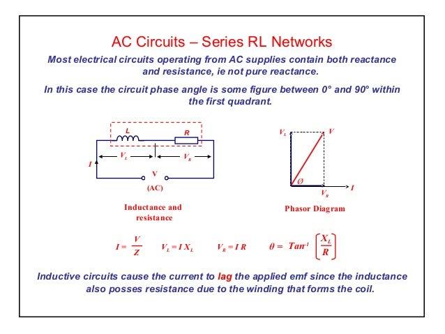 Elect principles 2 ac circuits rl
