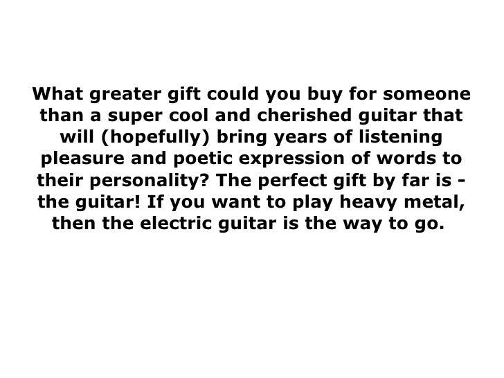 electric guitars the best buy guide. Black Bedroom Furniture Sets. Home Design Ideas
