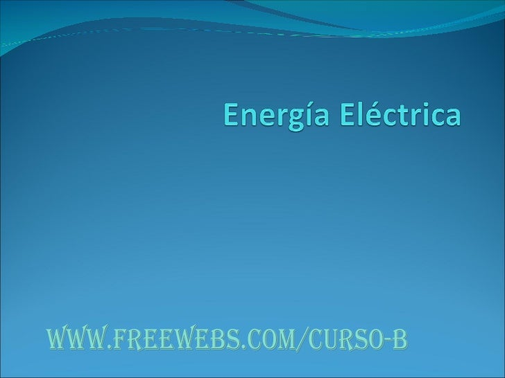 WWW.FREEWEBS.COM/CURSO-B