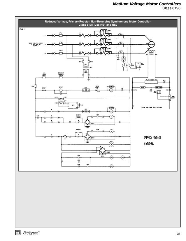 square d hand off auto wiring diagram unlimited access to wiring